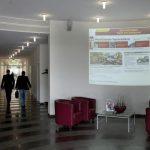 Unternehmensgruppe Aschendorff, Medienhaus Münster-Mecklenbeck